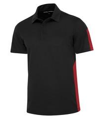 Coal Harbour® Everyday Colour Slice Sport Shirt