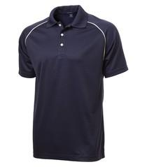 Coal Harbour® Prism Sport Shirt
