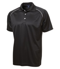 Coal Harbour® Prism Sport Shirt