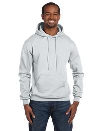 Champion 12 oz./lin. yd. Double Dry Eco® Pullover Hood