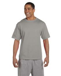 Champion 9.3 oz./lin. yd. Heritage Jersey T-Shirt