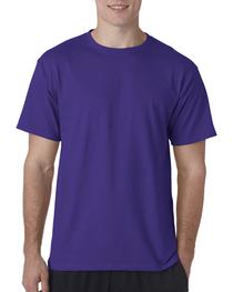 Champion Adult 6 oz. Short-Sleeve T-Shirt