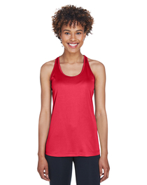 Team 365 Ladies' Zone Performance Racerback Tank