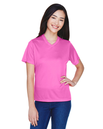 Team 365 Ladies' Zone Performance T-Shirt