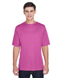 Team 365 Men's Zone Performance T-Shirt