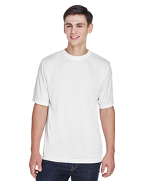 Team 365 Men's Zone Performance T-Shirt