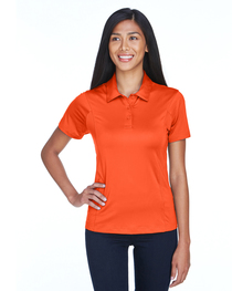 Team 365 Ladies' Charger Performance Polo