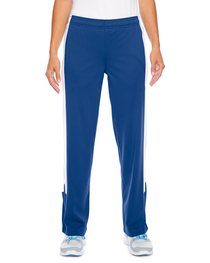 Team 365 Ladies' Elite Performance Fleece Pant