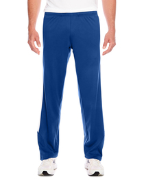 Team 365 Men's Elite Performance Fleece Pant
