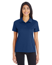 Team 365 Ladies' Zone Performance Polo