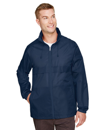 Team 365 Adult Zone Protect LightweightJacket