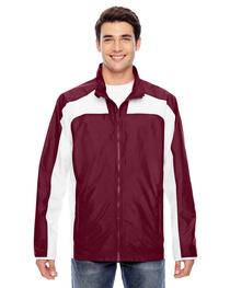 Team 365 Men's Squad Jacket