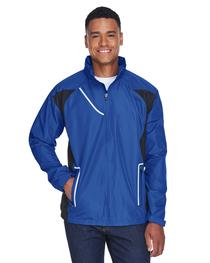 Team 365 Men's Dominator Waterproof Jacket