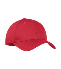 ATC™ Mid Profile Twill Youth Cap