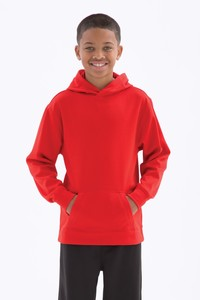 ATC™  Game Day™ Fleece Hooded Youth Sweatshirt