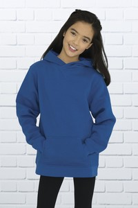 ATC™ Esactive® Core Hooded Youth Sweatshirt