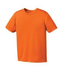 ATC™ Pro Team Short Sleeve Youth Tee