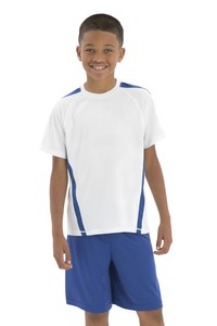 ATC™ Pro Team Home & Away Youth Jersey