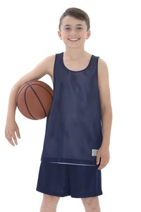 ATC™ Pro Mesh Reversible Youth Tank Top