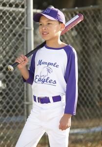 ATC™ Pro Team  Baseball Youth Jersey