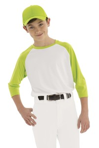 ATC™  Pro Team Baseball Youth Jersey