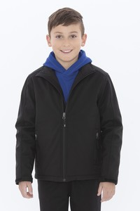 ATC™  Everyday Insulated Soft Shell Youth Jacket