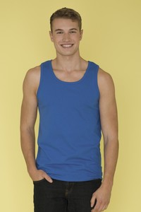 ATC™ Everyday Cotton Tank Top