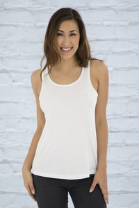 ATC™ Eurospun® Ring Spun Ladies' Tank