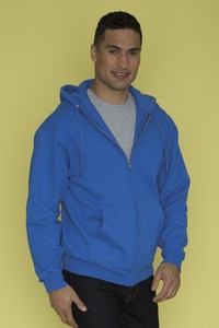 ATC™  Everyday Fleece Full Zip Sweatshirt