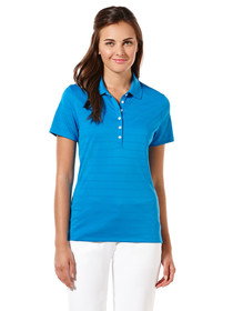 Callaway Opti-vent Ladies' Polo