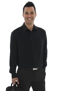Coal Harbour® Performance Woven Shirt