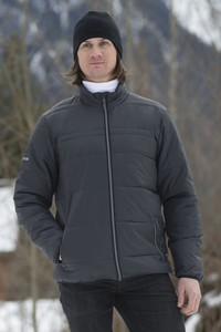 Dryframe® Dry Tech Liner System Jacket