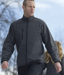 Dryframe® Dry Tech Reversible Liner Jacket