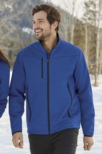 Eddie Bauer® Weather Resist Soft Shell Jacket