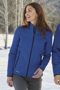 Eddie Bauer® Weather Resist Soft Shell Ladies' Jacket