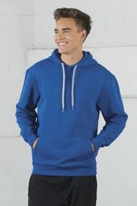 ATC™ Esactive® Core Hooded Sweatshirt