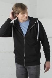 ATC™  Esactive® Core Full Zip Hooded Sweatshirt