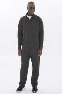 ATC™ Game Day™ Fleece 1/2 Zip Sweatshirt