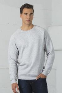 ATC™ Esactive® Vintage Crewneck Sweatshirt