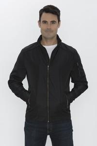 Coal Harbour® Urban Jacket