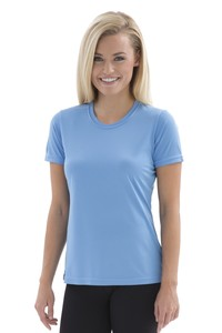 ATC™ Pro Team Short Sleeve Ladies' Tee