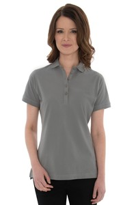 Coal Harbour® Cotton Select Soil Release Ladies' Sport Shirt