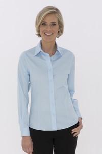 Coal Harbour® Non-iron Twill Ladies' Shirt