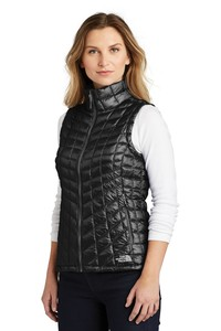 The North Face® Thermoball™ Trekker Ladies' Vest