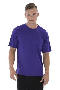 ATC™  Pro Team Short Sleeve Tee