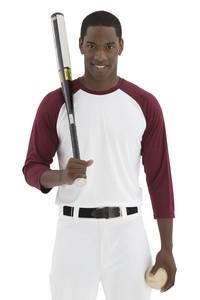 ATC™ Pro Team Baseball Jersey