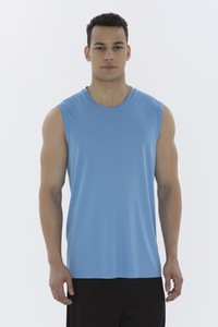 ATC™ Pro Team Sleeveless Tee