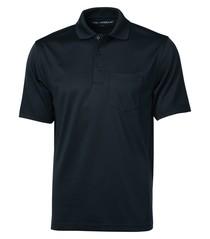 Coal Harbour® Snag Proof Power Pocket Sport Shirt
