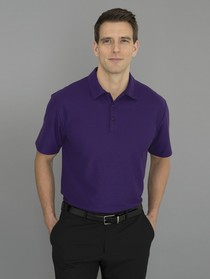 Coal Harbour® C-spun Pique Sport Shirt