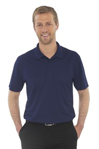 Coal Harbour® Snag Resistant Sport Shirt